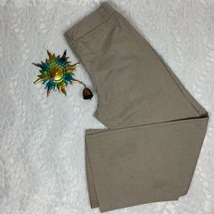 New York & Company Wide-Leg Pants